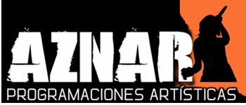 logo aznarpa